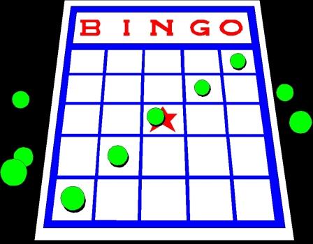imagen bingo