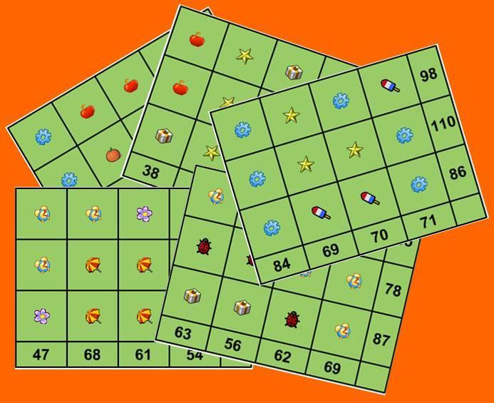 Sistemas De Ecuaciones Nivel 1 Juegos Y Matematicas