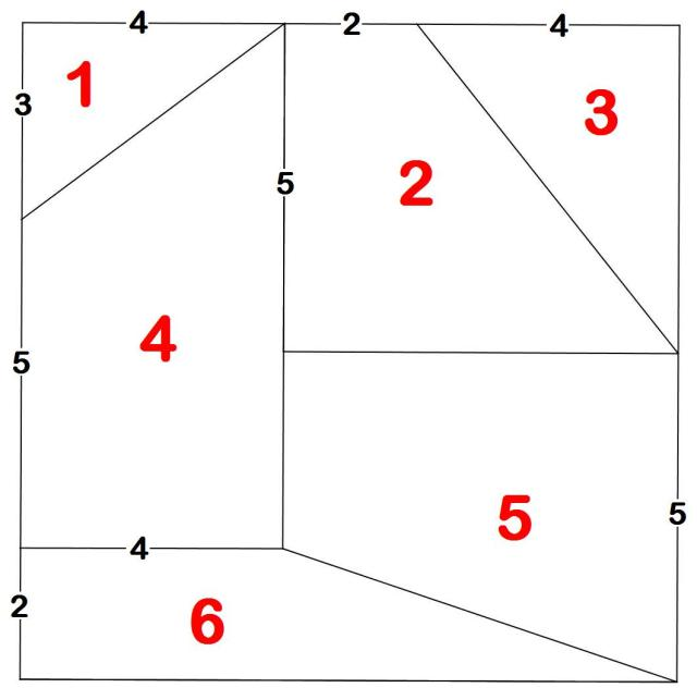 puzzlesemejanzablanconumerado