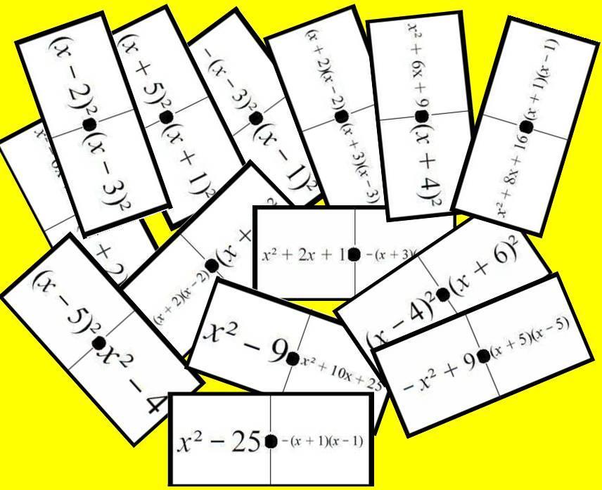 Multiplication de polinomios ejercicios resueltos yahoo dating 6