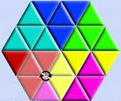 imagen hexagono