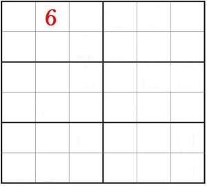 mini sudoku sol ayuda