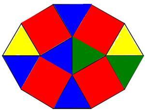 Forma solucion puzzle