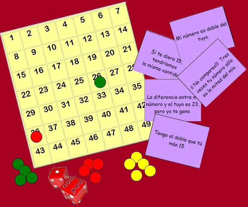 www juegos de lenguaje: