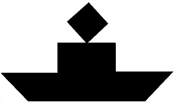 Barcosombra