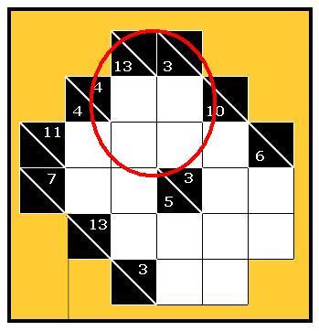 Ejemplo3concirculo
