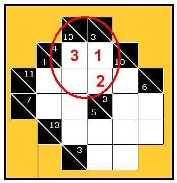 Ejemplo3concirculo2