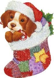 imagen calcetin navidad