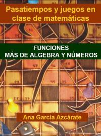 Secundaria Juegos Y Matematicas