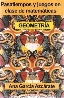 Portada del libro de Geometría