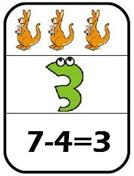carta ejemplo 1